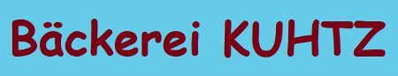 logo_baeckerei-kuhtz_klein