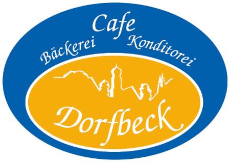 Dorfbeck Gutach<br/>77793 Gutach