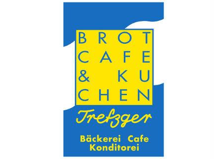 Bäckerei - Cafe - Konditorei Fritz Trefzger e.K. 79650 Schopfheim