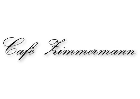 Café Zimmermann<br/>79682 Todtmoos