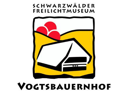 Freilichtmuseum Vogtsbauernhof </br>77793 Gutach
