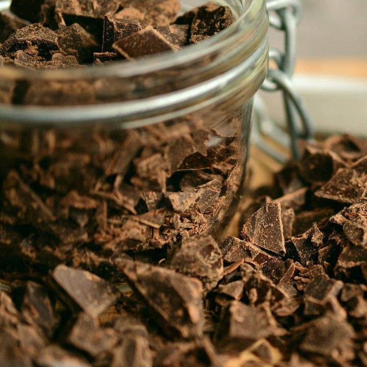 warum-es-ihn-gibt_schokolade